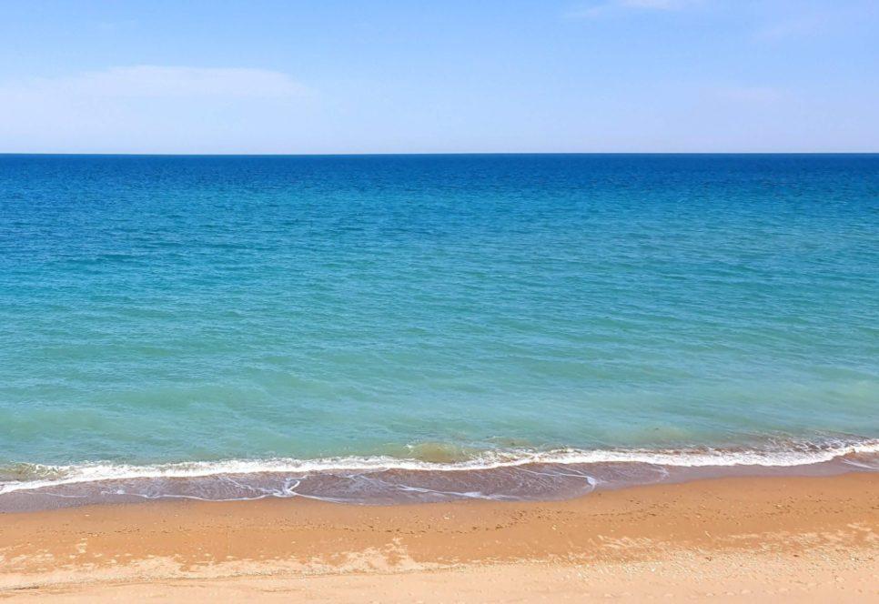 Beach club golden bulgarien swinger Golden Sands,